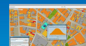 Esri Developer Network (EDN) Standard